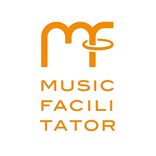 MUSIC FACILI TATOR